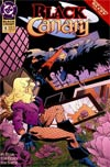 Black Canary Vol 2 #6