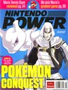 Nintendo Power #278 May 2012