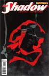 Shadow Vol 5 #2 Regular Ryan Sook Cover