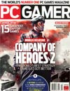 PC Gamer CD-ROM #228 Jul 2012