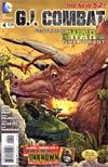 G.I. Combat Vol 2 #4