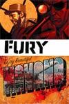 Fury MAX Vol 2 #5