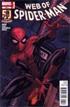 Web Of Spider-Man #129.1