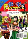 B & V Friends Double Digest #228