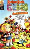 Richie Rich Gems Special Collection TP