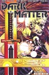 Dark Matter Vol 1 Rebirth TP