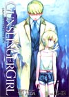 Gunslinger Girl Omnibus Collection Vol 5 (11 - 12) TP