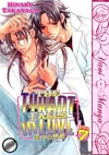 Tyrant Falls In Love Vol 7 GN