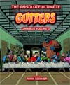 Absolute Ultimate Gutters Omnibus Vol 2 HC