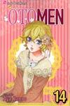 Otomen Vol 14 GN