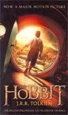 Hobbit MMPB Movie Tie-In Edition