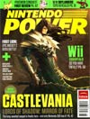Nintendo Power #279 Jun 2012