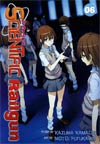 Certain Scientific Railgun Vol 6 GN