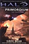 Halo Primordium TP