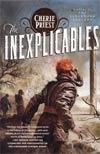 Inexplicables TP
