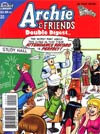 Archie & Friends Double Digest #20