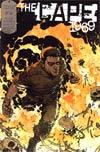 Cape 1969 #3 Regular Zach Howard Cover