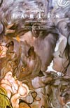 Fables Deluxe Edition Vol 6 HC