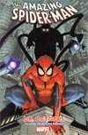Amazing Spider-Man Young Readers Novel Vol 3 Dr Octopus TP