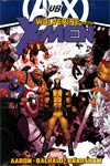 Wolverine And The X-Men By Jason Aaron Vol 3 HC