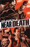 Near Death Vol 2 TP
