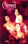 Charmed Vol 4 TP
