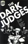 Judge Dredd Dark Judges TP Digest Edition