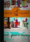 Prince Valiant Vol 6 1947-1948 HC