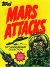 Mars Attacks 50th Anniversary Collection HC