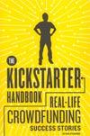 Kickstarter Handbook SC