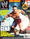 WWE Magazine #78 Jul 2012