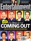 Entertainment Weekly #1213 Jun 29 2012