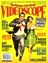 Videoscope #83 Summer 2012