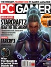 PC Gamer CD-ROM #230 Sep 2012