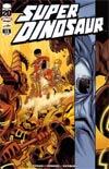 Super Dinosaur #15