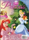 Disney Princess Magazine #9