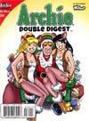 Archies Double Digest #234