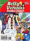 Betty And Veronica Double Digest #206