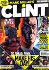 CLiNT Magazine 2.0 #5