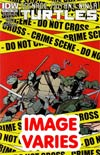 DO NOT USE Teenage Mutant Ninja Turtles Vol 5 #15 Regular Cover (Filled Randomly With 1 Of 2 Covers)