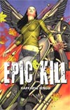 Epic Kill Vol 1 TP