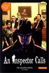 An Inspector Calls GN Original Text Edition