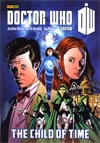 Doctor Who Child Of Time TP