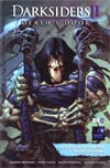 Darksiders II Deaths Door HC