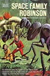 Space Family Robinson Archives Vol 5 HC