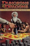 Dungeons & Dragons Forgotten Realms Classics Vol 4 TP
