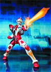 Gridman�Ultra-Act - Gridman Action Figure