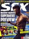 SFX #228 Dec 2012