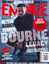 Empire UK #278 Aug 2012