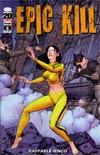 Epic Kill #6